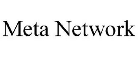 META NETWORK