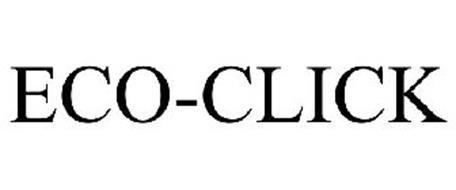 ECO-CLICK