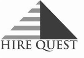 HIRE QUEST