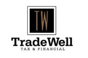 TW TRADEWELL TAX & FINANCIAL