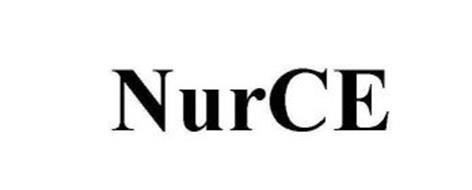 NURCE
