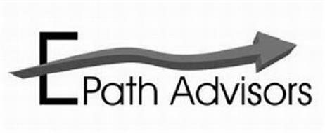 E PATH ADVISORS