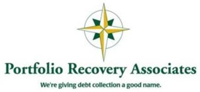 portfolio recovery associates we re giving debt collection a good