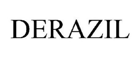 DERAZIL
