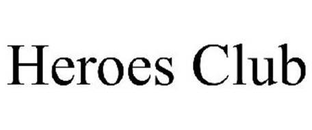 HEROES CLUB