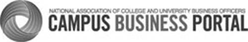 NATIONAL ASSOCIATION OF COLLEGE AND UNIVERSITY BUSINESS OFFICERS CAMPUS BUSINESS PORTAL