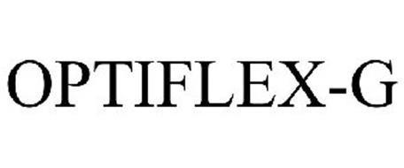 OPTIFLEX-G