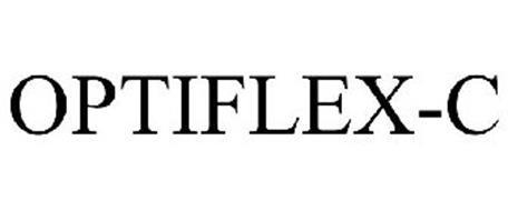 OPTIFLEX-C