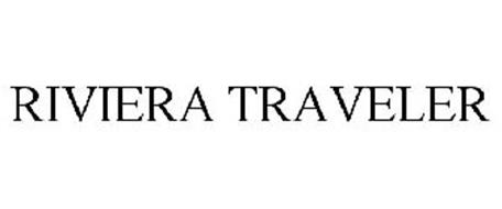 RIVIERA TRAVELER