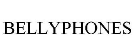 BELLYPHONES