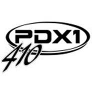 PDX1 410