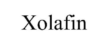 XOLAFIN