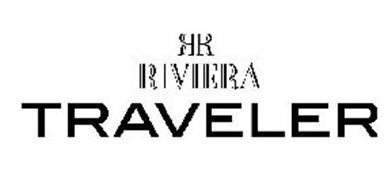 RR RIVIERA TRAVELER