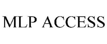 MLP ACCESS