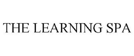 THE LEARNING SPA