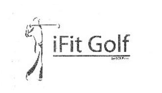 IFIT GOLF BY GOLF ETC.