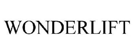 WONDERLIFT