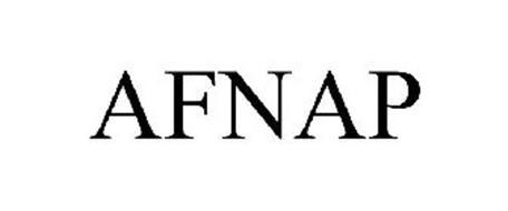 AFNAP