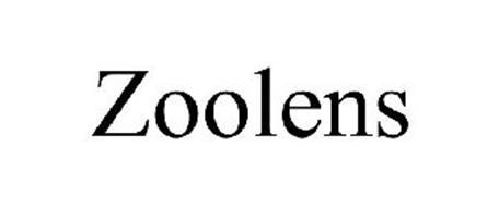 ZOOLENS