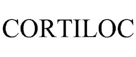 CORTILOC