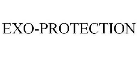 EXO-PROTECTION