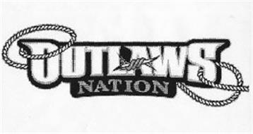OUTLAWS NATION