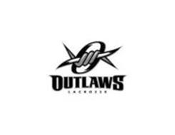 O OUTLAWS LACROSSE