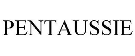 PENTAUSSIE