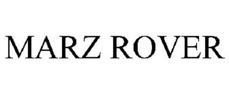 MARZ ROVER