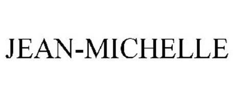 JEAN-MICHELLE