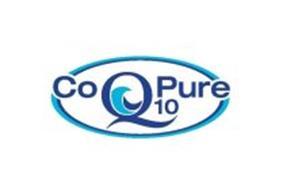 COQ10 PURE