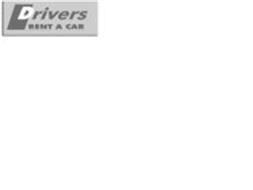 DRIVERS RENT A CAR