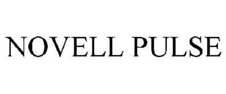 NOVELL PULSE