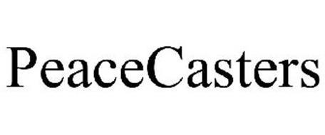 PEACECASTERS