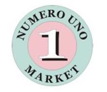 Numero 1 Market