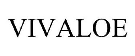 VIVALOE