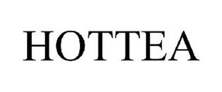 HOTTEA