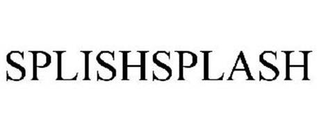 SPLISHSPLASH