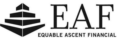 EAF EQUABLE ASCENT FINANCIAL