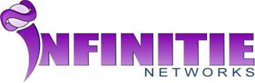 INFINITIE NETWORKS