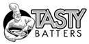 TASTY BATTERS