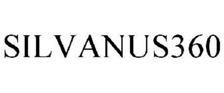 SILVANUS360