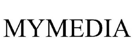 MYMEDIA