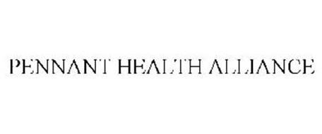 PENNANT HEALTH ALLIANCE
