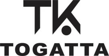 TK TOGATTA