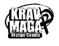 KRAV MAGA OF ORANGE COUNTY