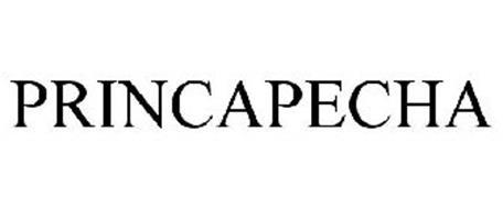 PRINCAPECHA