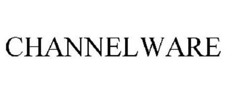 CHANNELWARE