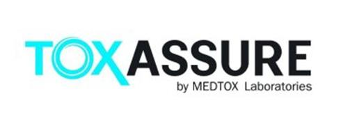 TOXASSURE BY MEDTOX LABORATORIES