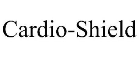 CARDIO-SHIELD
